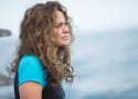 The Leftovers Season 3 Episode 6 Review: Certified