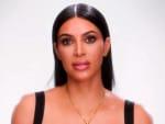 Kim Kardashian Konfession - Keeping Up with the Kardashians