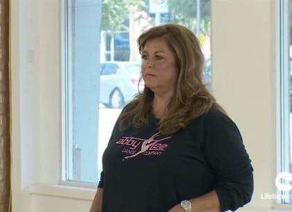 Watch Dance Moms Season 6 Episode 31 Online