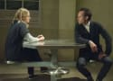 """Justified Post-Mortem: Joelle Carter Teases """"New World,"""" Ava's Tough Road Ahead"""