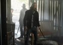 Fear the Walking Dead Season 5 Episode 10 Review: 210 Words Per Minute