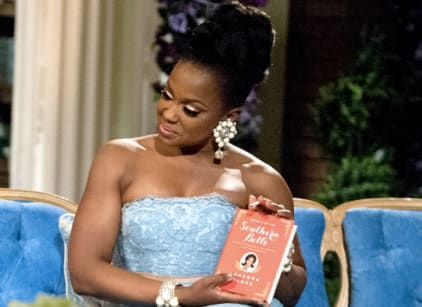 Watch The Real Housewives of Atlanta Season 6 Episode 23 Online