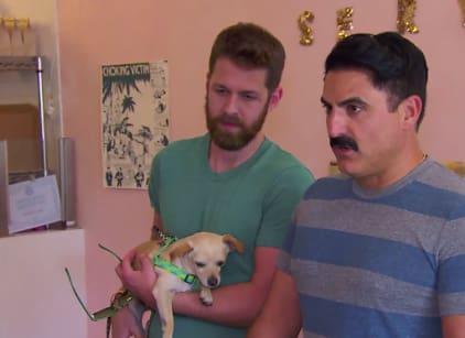 Watch Shahs of Sunset Season 5 Episode 2 Online