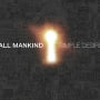 All mankind break the spell