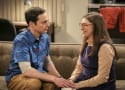 Watch The Big Bang Theory Online: Season 11 Episode 1