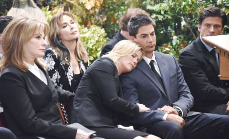 Days of Our Lives Photos for the Week of 10/19/2015