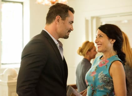 Watch Girlfriends' Guide to Divorce Season 2 Episode 9 Online