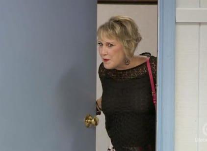 Watch Dance Moms Season 7 Episode 2 Online