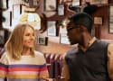Watch The Good Place Online: Season 3 Episode 9