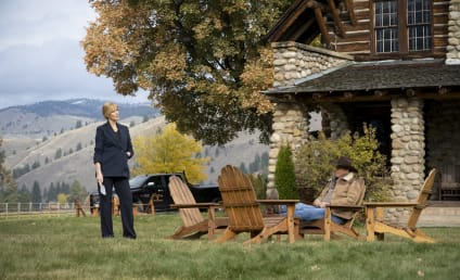 Yellowstone Season 3: Biggest Surprises, Disappointments & More
