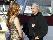 NCIS Season 8 Episode 11