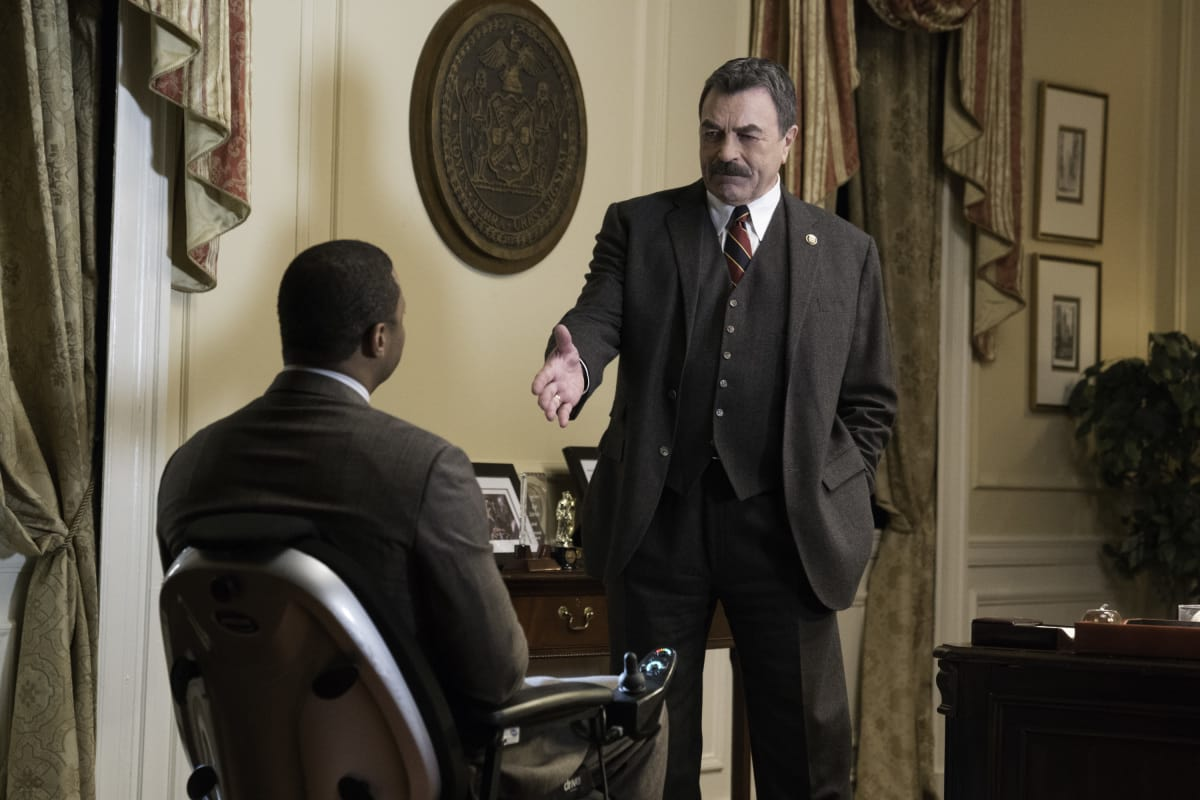 watch blue bloods season 7 episode 22 online free