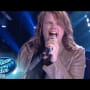 Caleb johnson still of the night