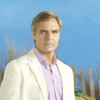 Conrad Grayson