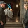 Mary And Bobby - Supernatural Season 13 Episode 23