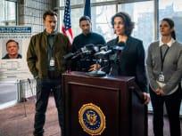 FBI Season 1 Episode 19