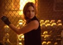 Watch The Originals Online: Season 3 Episode 13