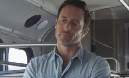 Watch Hawaii Five-0 Online: Season 10 Episode 20