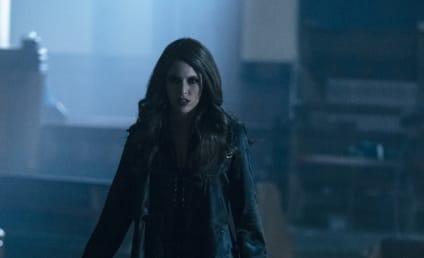 Watch Batwoman Online: Season 1 Episode 13