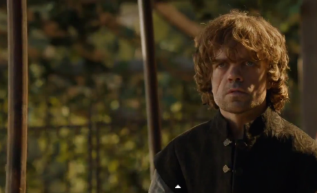 Tyrion Image
