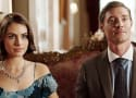 The Royals Season 4 Episode 6 Review: My News Shall Be the Fruit to That Great Feast