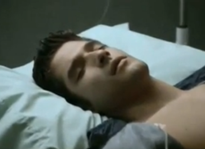 Watch Teen Wolf Season 4 Episode 8 Online