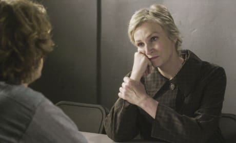 A Meeting With Mom - Criminal Minds Season 12 Episode 20