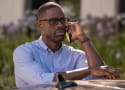 Watch This Is Us Online: Season 2 Episode 1
