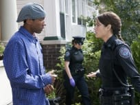 Rookie Blue Season 1 Episode 6