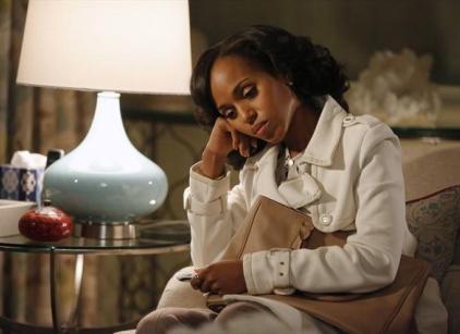 Watch Scandal Season 2 Episode 6 Online