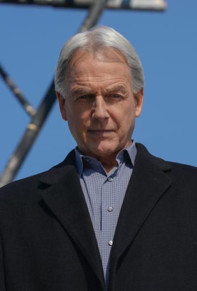 Gibbs Finds Torres - NCIS Season 16 Episode 18