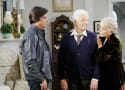 Days of Our Lives: Julie's 50th Anniversary!