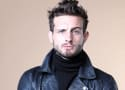 The Walking Dead Spinoff Scores Nico Tortorella for Lead Role