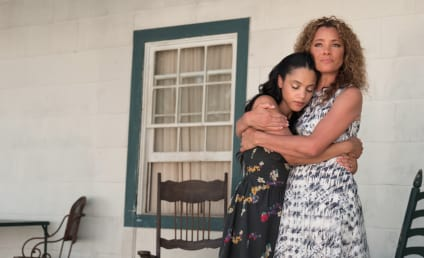 Queen Sugar Season 2 Episode 13 Review: Heritage