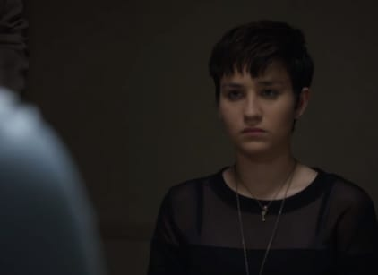 Watch Scream Season 1 Episode 6 Online