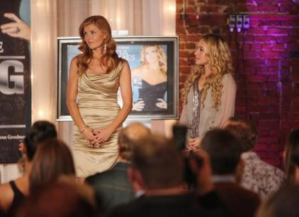 Watch Nashville Season 1 Episode 11 Online
