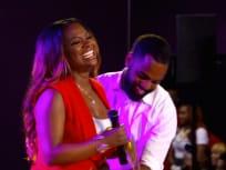 The Real Housewives of Atlanta Season 8 Episode 1