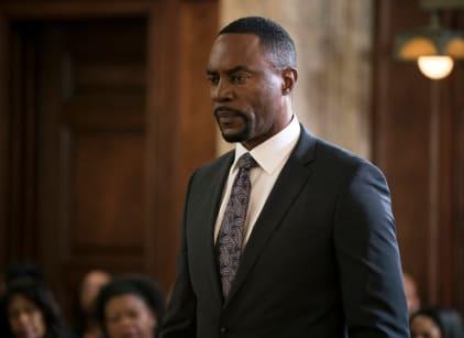 Watch Chicago Justice Season 1 Episode 2 Online
