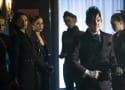 Watch Gotham Online: Season 4 Episode 22