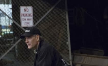 Watch NCIS: New Orleans Online: Season 3 Episode 21