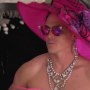 Watch Vanderpump Rules Online: Season 5 Episode 14