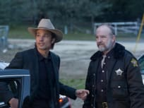 Justified Season 4 Episode 9