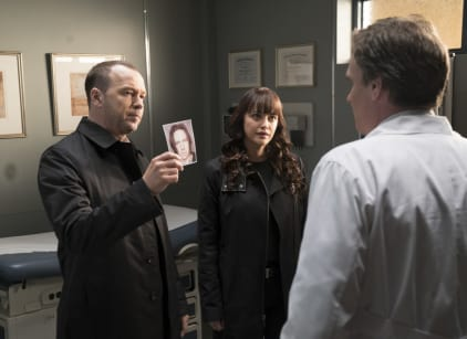 Watch Blue Bloods Season 7 Episode 15 Online