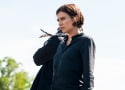 Lauren Cohan Joins ABC Drama Pilot - Is She Leaving The Walking Dead?