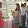Party Time, Party Talk  - Hart of Dixie Season 4 Episode 2