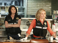 CSI Season 13 Episode 2