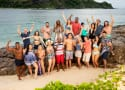 Survivor Season 37 Photos: Meet the Castaways!