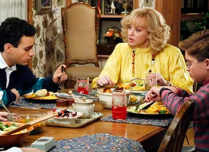 Watch The Goldbergs Season 2 Episode 15 Online