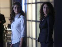 Castle Season 6 Episode 2