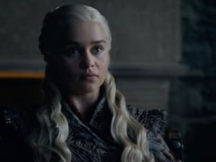 Game Of Thrones Season 8 Episode 2 Review The Last Good Day Tv Fanatic